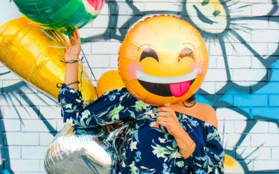 Emojis Used as Evidence in Court Posing Challenges for Legal System
