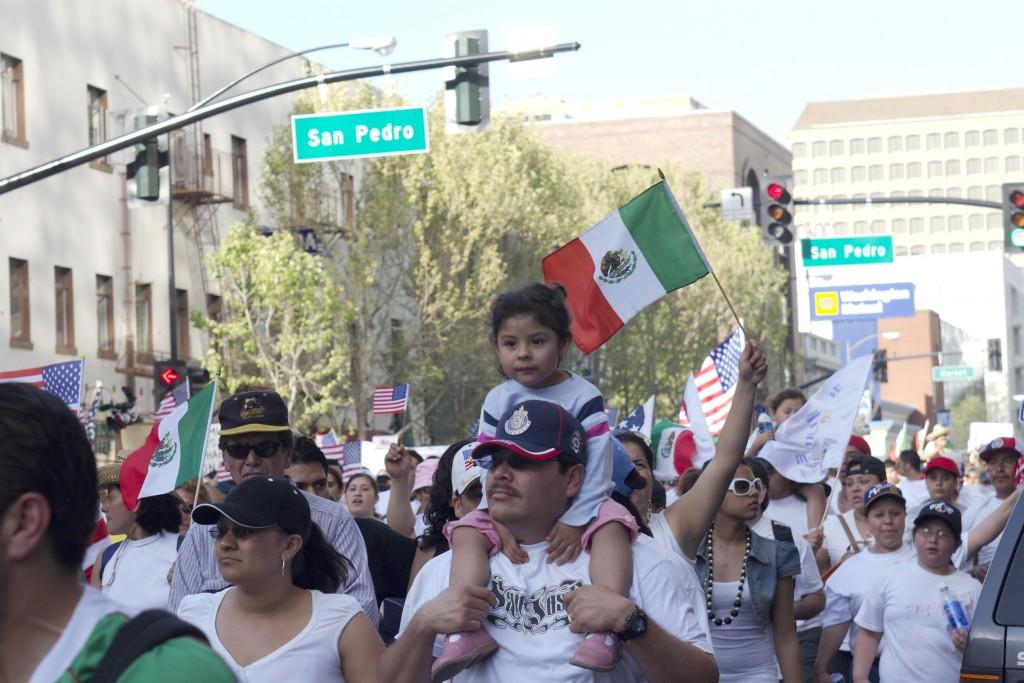 US Immigration Colorado Attorneys