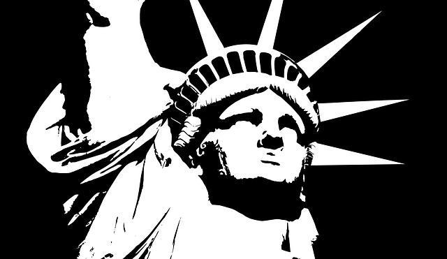 Freedom - Colorado Criminal and Immigration Attorneys
