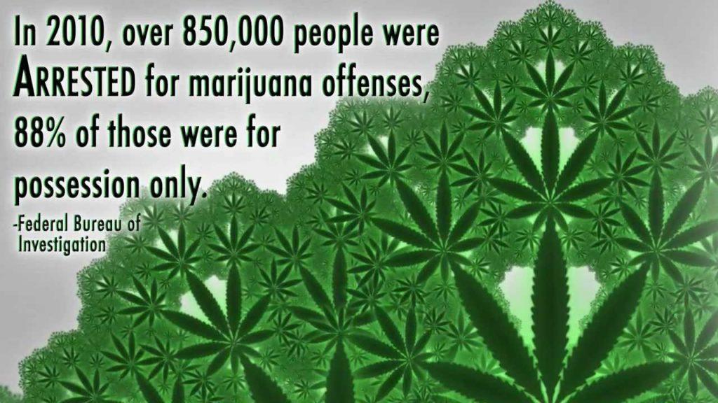Drug Stats